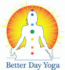 Better Day Yoga